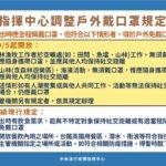 台湾コロナ対策